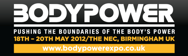 BodyPower_logo